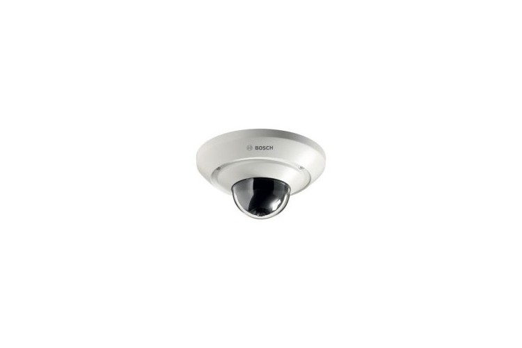 Outlet Telecamera microdome IP 5.0 megapixel IP65