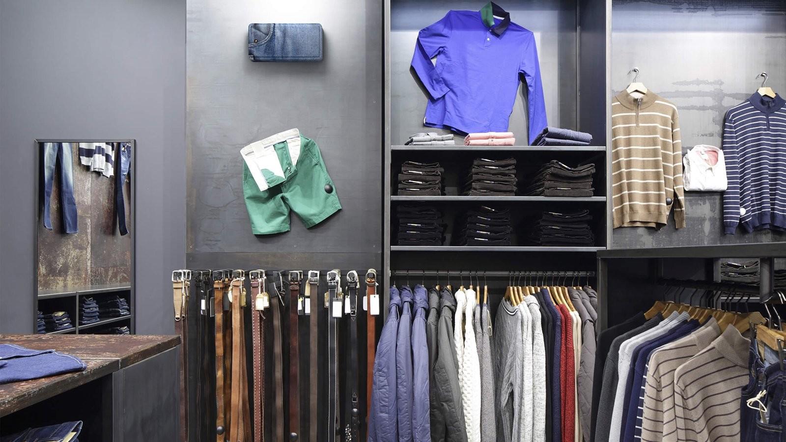 Artelettric shop sistemi di allarme per abitazioni for Design abitazioni